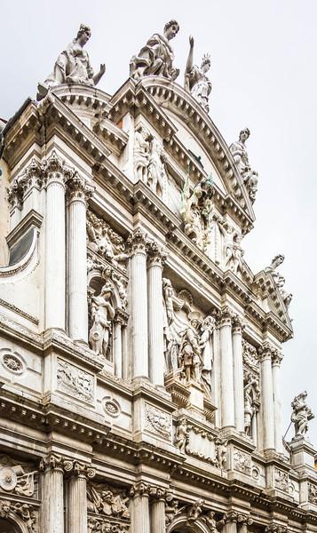 Venice-Architecture-0973