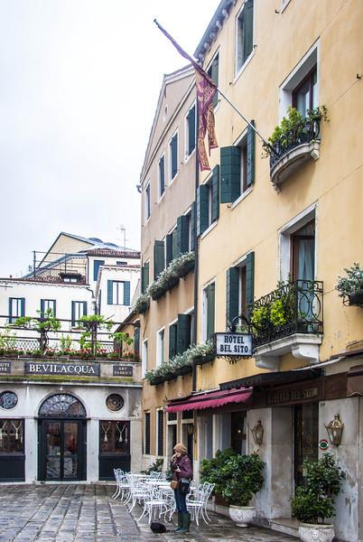 Venice-Main Street-0976