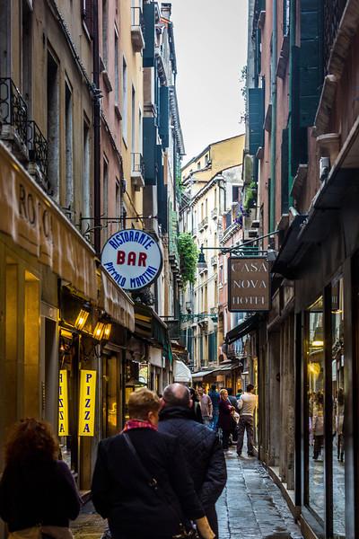 Venice-Main Street-1053
