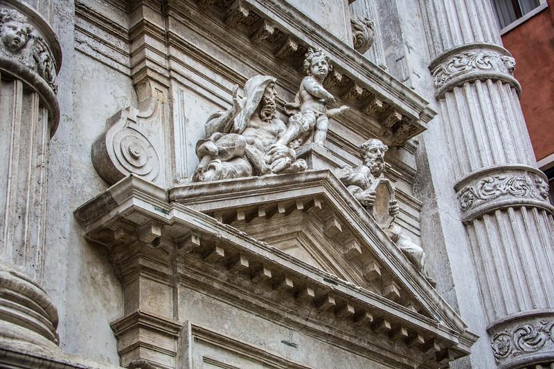 Venice-Architecture-1050