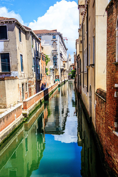 Venice - walkabout-2052