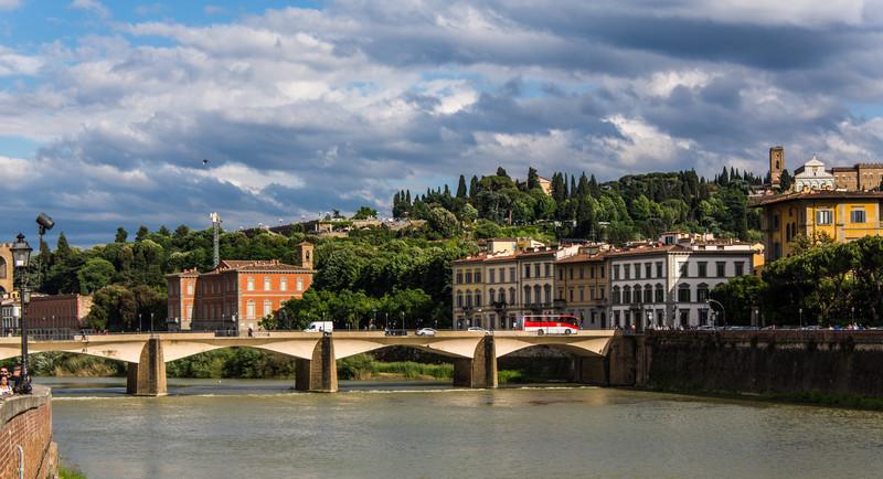 Florence-ArnoRiver-6378