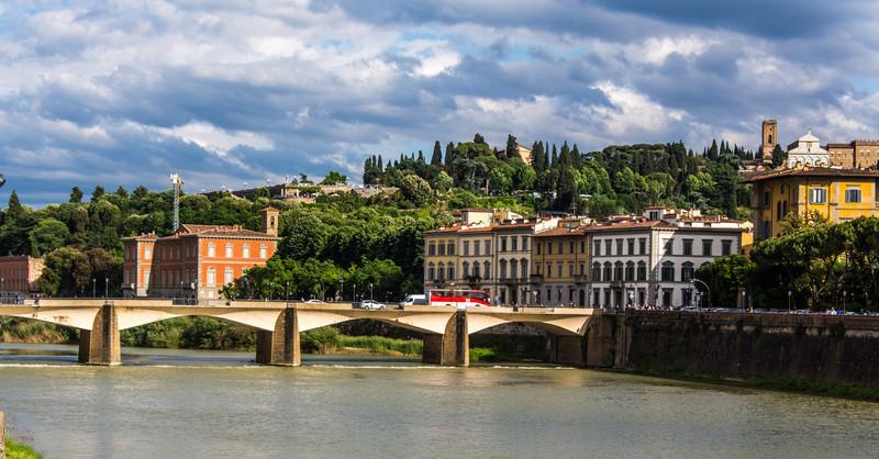 Florence-ArnoRiver-6377
