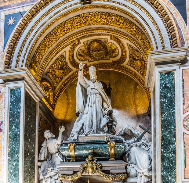Rome-SantoGiovaniLaterano-8056