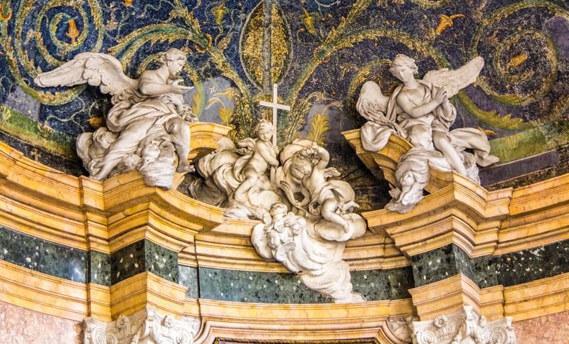 Rome-SantoGiovaniLaterano-8012
