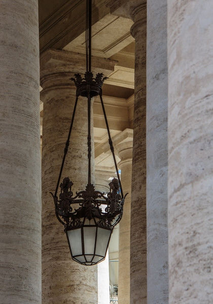 Rome-St Peters-8304