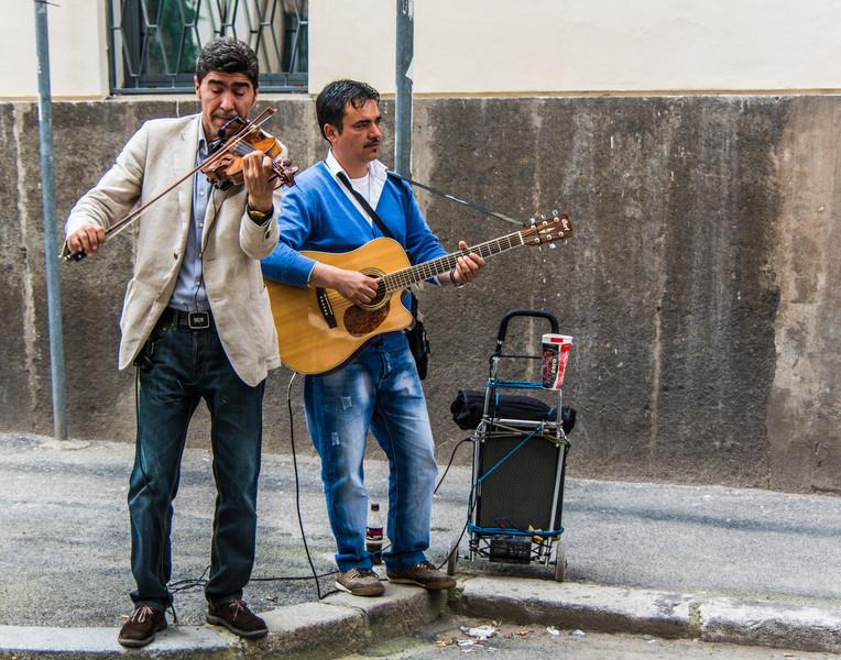 Rome-People-8483