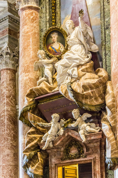 Rome-St Peters-8366