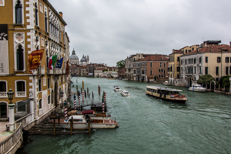 Venice-Grand Canal-5164