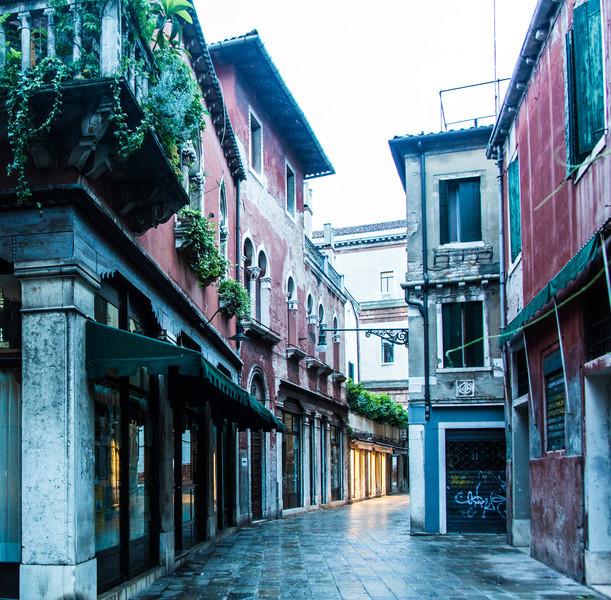 Venice-5235