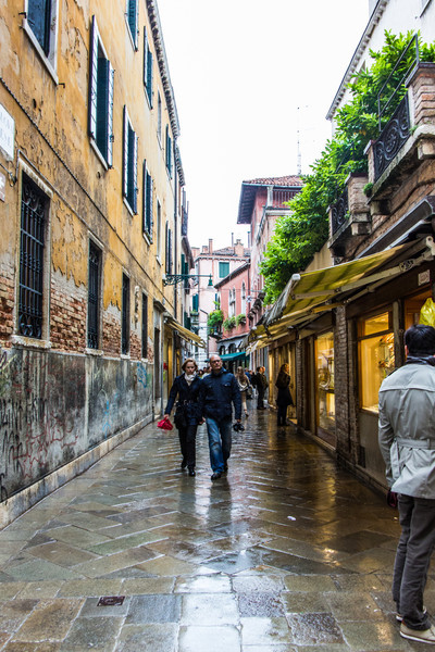 Venice-5133