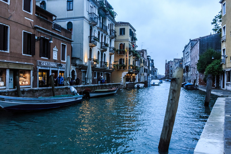 Venice-Canals-5255