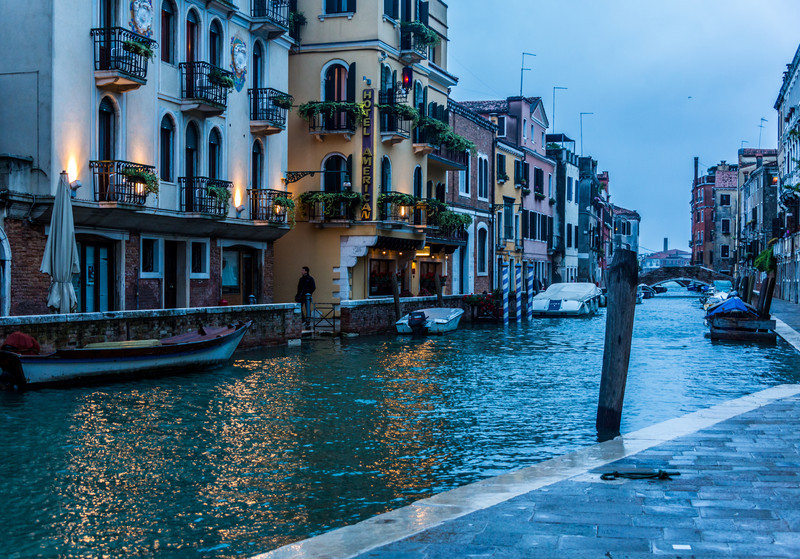Venice-Canals-5241