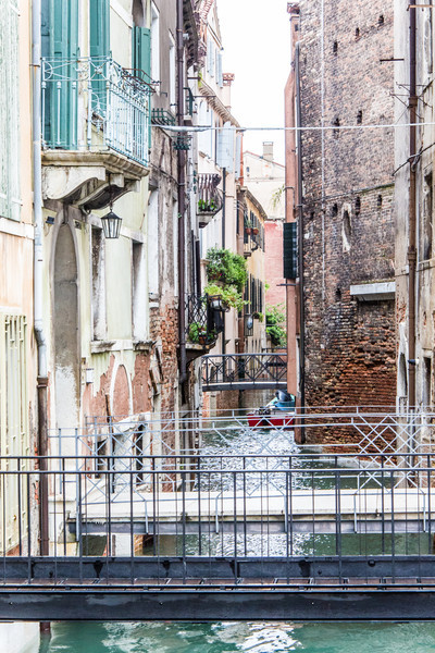 Venice-5178