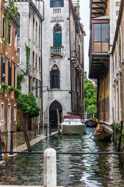 Venice-5195