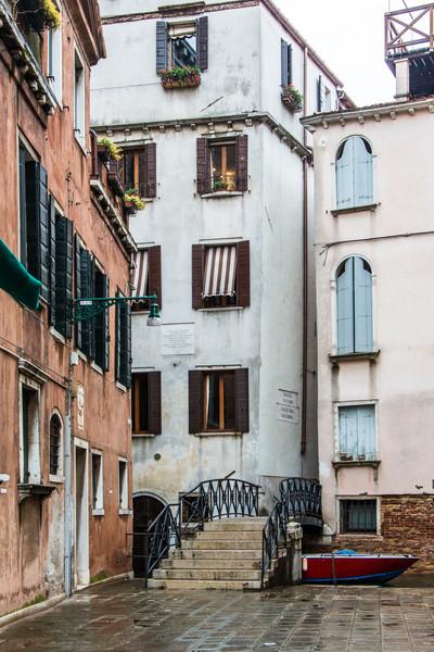 Venice-5189
