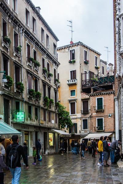 Venice-5208