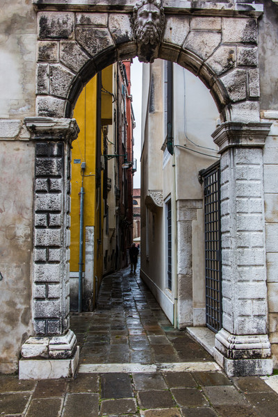 Venice-5202