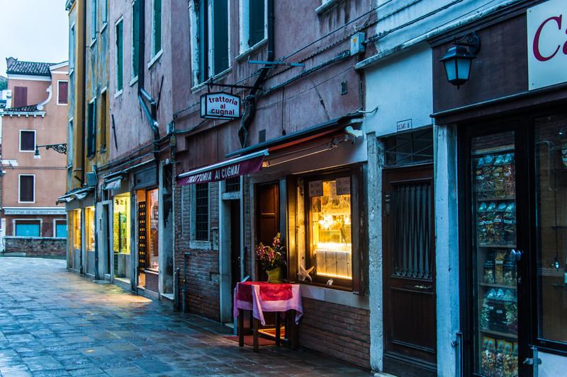 Venice-5237