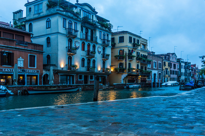 Venice-Canals-5240
