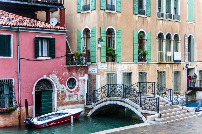 Venice-5172