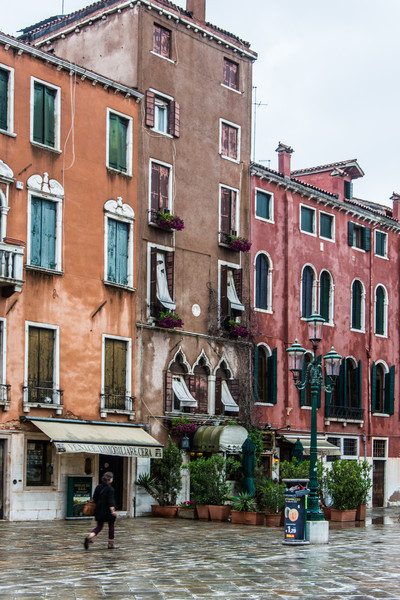 Venice-5203
