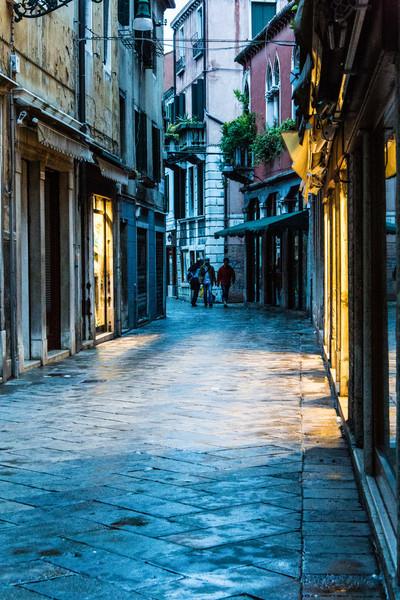 Venice-5227