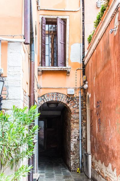 Venice-5129