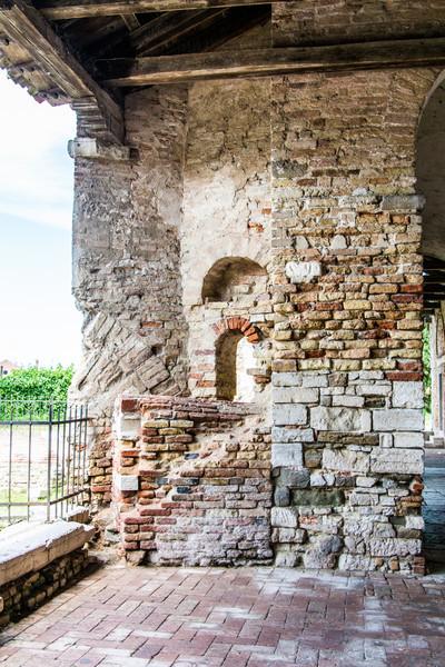 Venice-Torcello-6063
