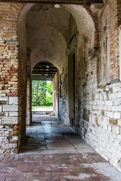 Venice-Torcello-6067
