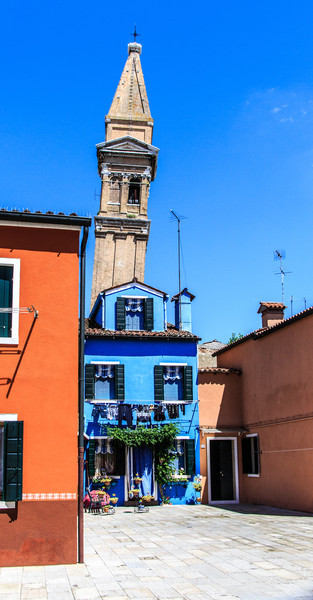 Venice-Burano-6037
