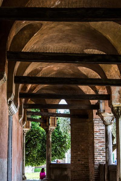 Venice-Torcello-6081