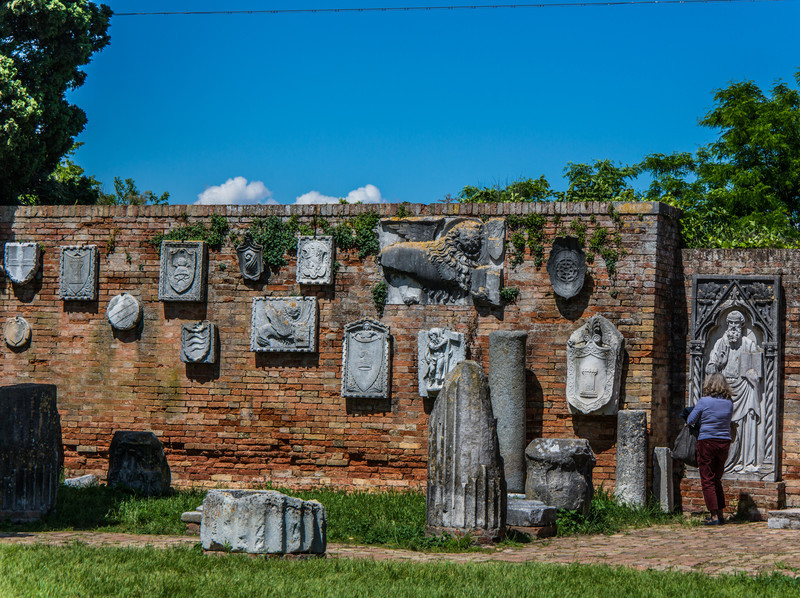 Venice-Torcello-6062