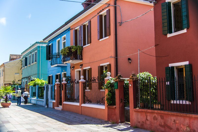 Venice-Burano-6024