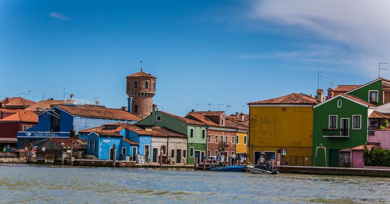 Venice-Boat ride-6102
