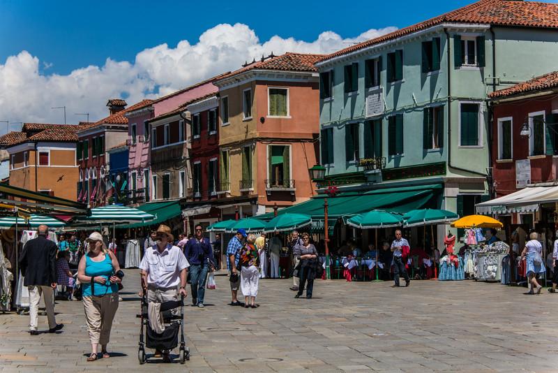 Venice-Burano-6000