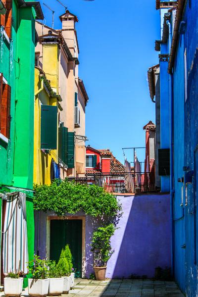 Venice-Burano-6033