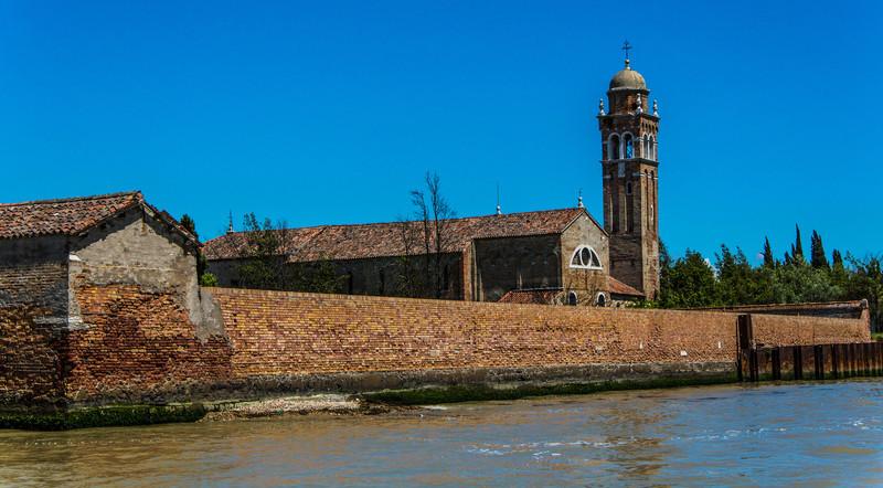 Venice-Boat Ride-5982