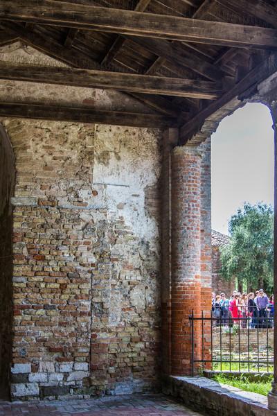 Venice-Torcello-6073