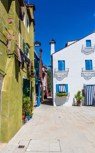 Venice-Burano-6043
