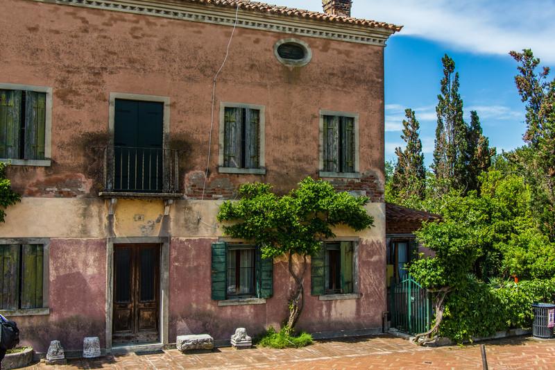 Venice-Torcello-6087
