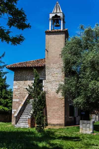 Venice-Torcello-6056