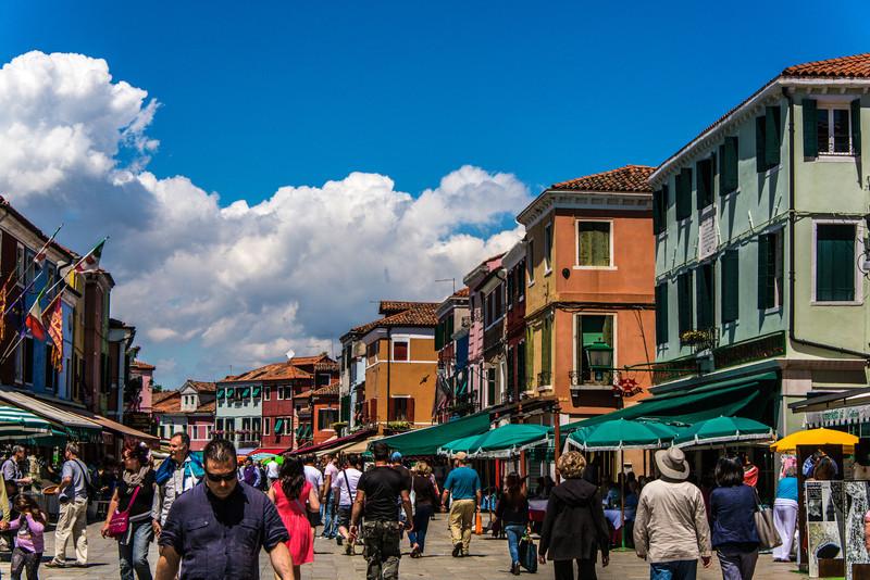 Venice-Burano-6002