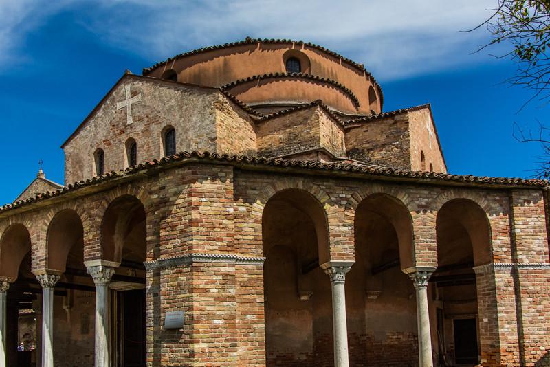 Venice-Torcello-6085