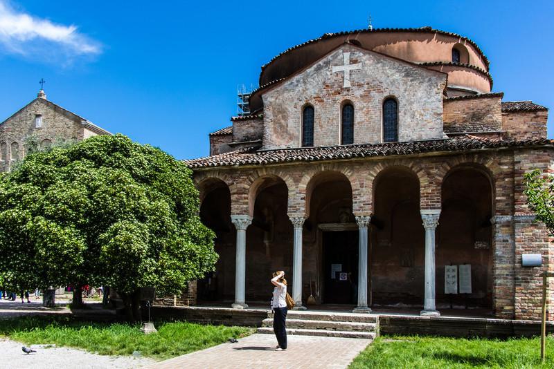 Venice-Torcello-6061