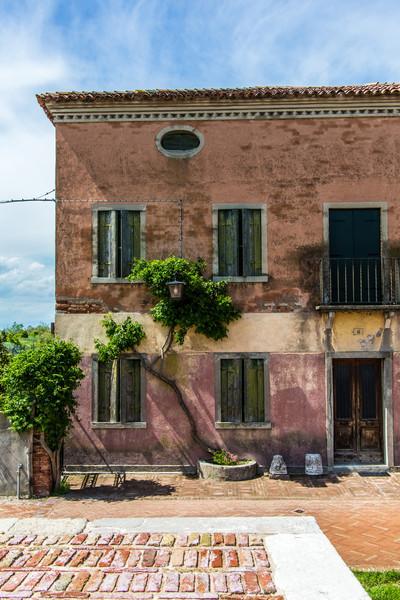 Venice-Torcello-6090