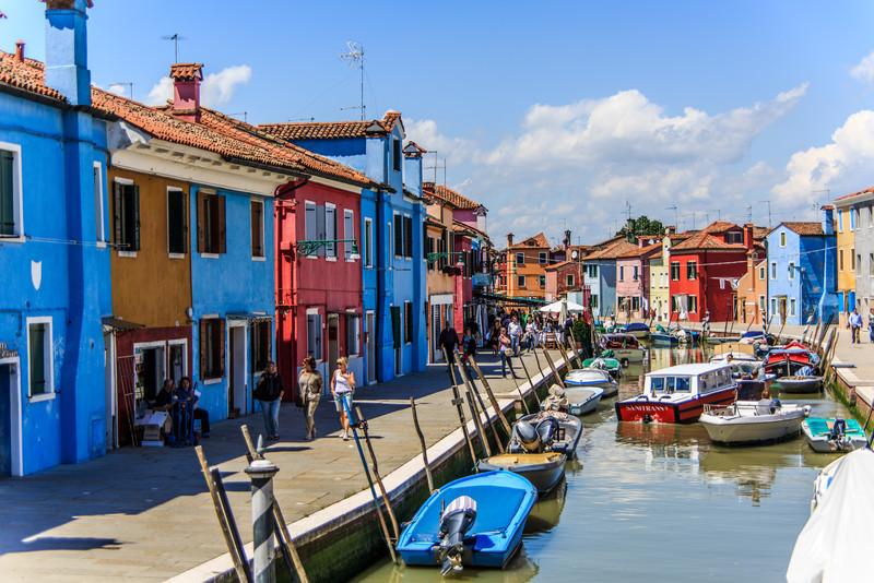 Venice-Burano-6016