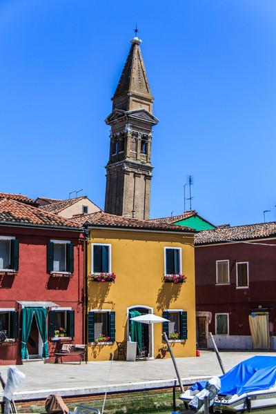 Venice-Burano-6029