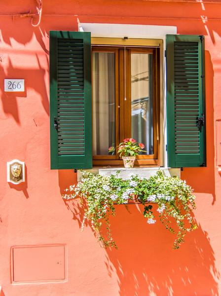 Venice-Burano-6013