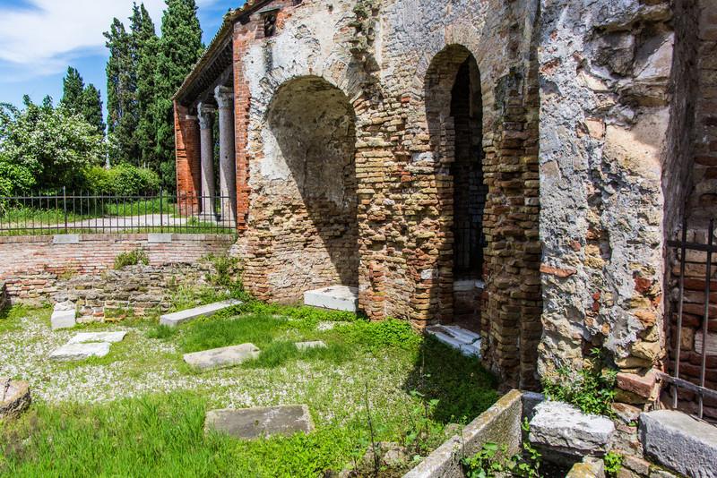 Venice-Torcello-6072